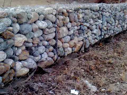 Textura youtube - Piedras para construccion ...