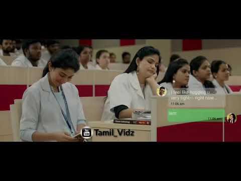 Mangai Koonthal Malargal Etharuku Whatsapp Status Video.. Tamil_vidz