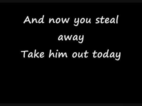 Lyrics The Offspring - You're Gonna Go...
