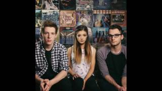 Against The Current - The Beginning (Originally by ONE OK ROCK) (Ringtone)
