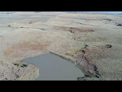 317 Acres Webster County, Nebraska Land FOR SALE