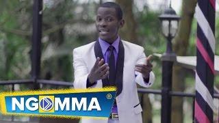 Henricoh - Panua Mipaka (Official Video)