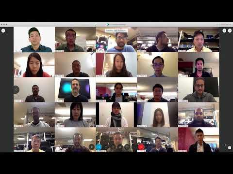 Introducing the New Cisco Webex Meetings Desktop App and UI