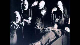 Sopor Aeternus & the Ensemble of Shadows- Ich wollte hinaus in den Garten