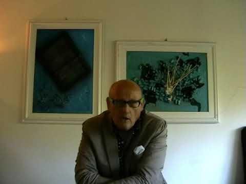 Vittorio Alfieri, raccontato dal prof. Vittorio Sutto in dieci minuti