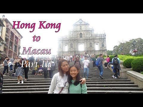 hong-kong-to-macau-2017-part-iii