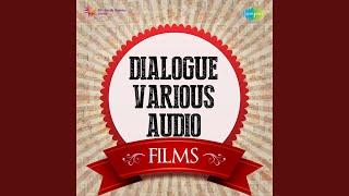 Silsila Audio Film