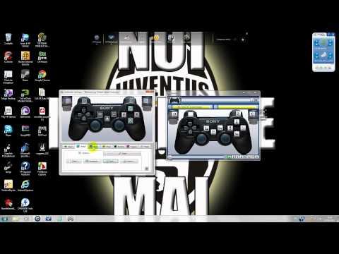 https://forums-fr.ubisoft.com/showthread.php/119098-TUTO-Manette-PS3-PS4-sur-PC-bluetooth-compatible