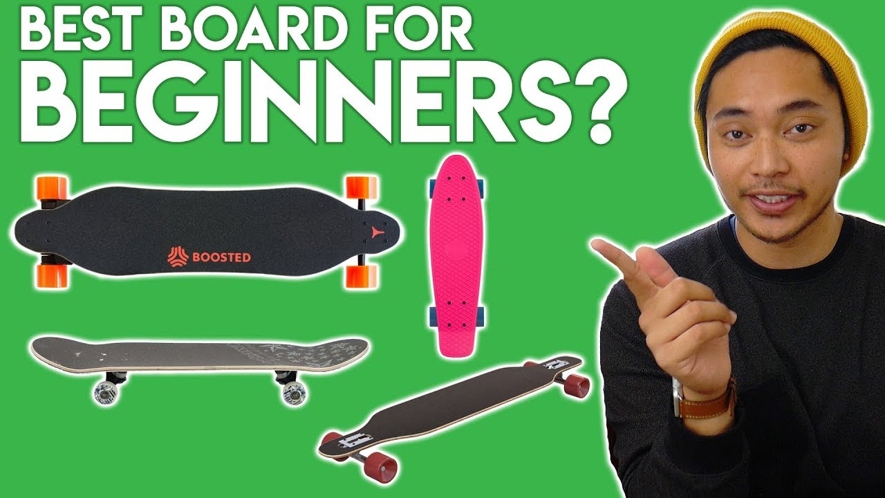Things you need to do before buying a complete skateboard