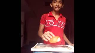 Simple magic tricks in hindi by nikkey