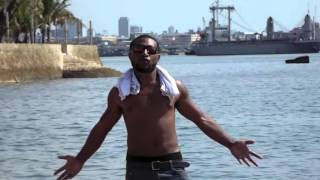 One PNG (Neps Mahn ft Jamie Jay) PNG Music 2016 Official Video Clip