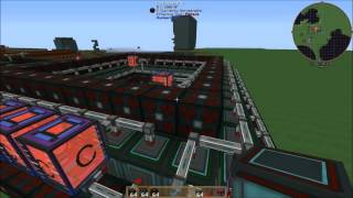 nuclear craft videos, nuclear craft clips