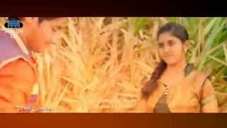Sairat Mashup DJ - with dialogues (Kolhapur DJ)