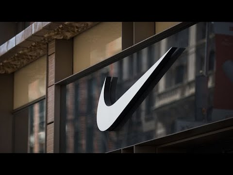 Nike Adjusting Salaries For Over 7,000 Employees