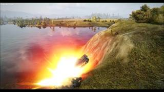 Ikv 103 Jump Shot
