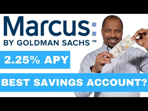 marcus-by-goldman-sachs-(review):-best-high-yield-savings-account?