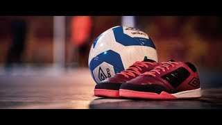 Magic Futsal Skills ● Amazing Goals ● The BEST Of |HD|