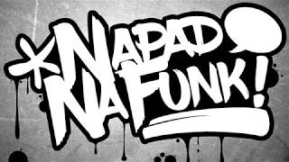 Napad Na Funk [Zapowiedź]