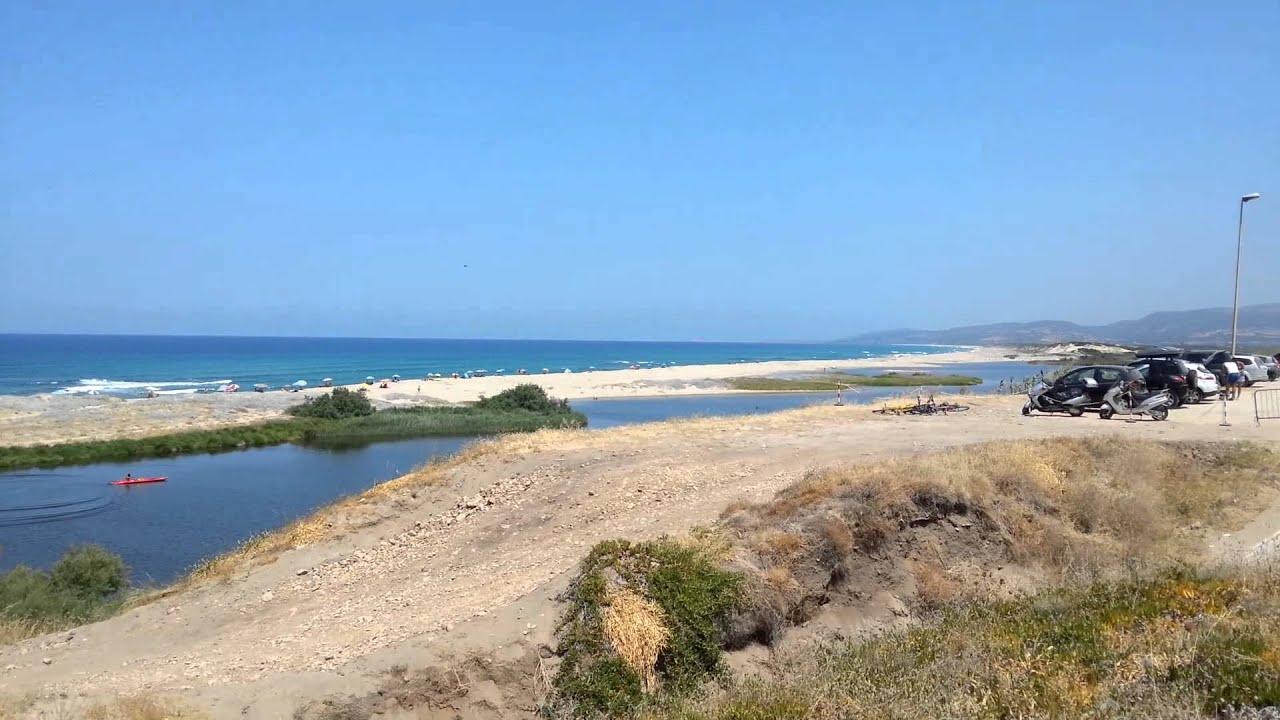 San pietro beach valledoria sardinia italy youtube san pietro beach valledoria sardinia italy sciox Gallery