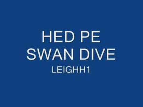 HED PE - DAYDREAMS LYRICS - SongLyrics.com
