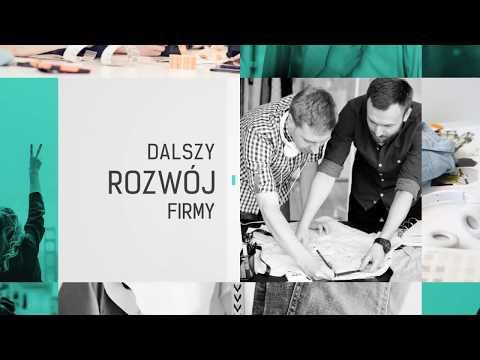 LPP: polskie korzenie, polska marka