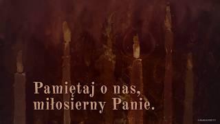 #PsalmResponsoryjny | 26 marca 2019