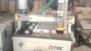 China Cnc Router, Chinese Engraving Machine, China Engraver, China Woodworking Machine