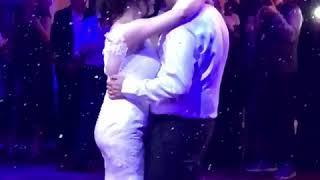 Свадьба Ани Варданян Наргиз - мы вдвоем