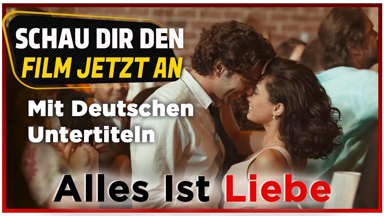 Filme Mit Deutschen Untertiteln Stream