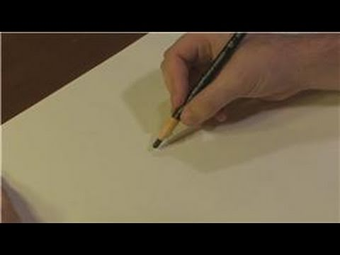 Drawing Animals How To Draw Cute Cartoon Animals Youtube