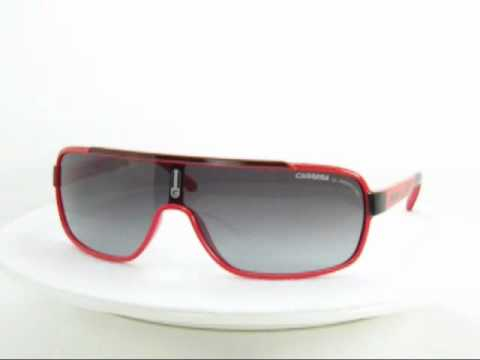 d1db51eb72 Carrera sunglasses for kids carrerino 1 fyo.wmv - YouTube