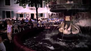 Ataneus - Carhop (Marius Drescher Remix)