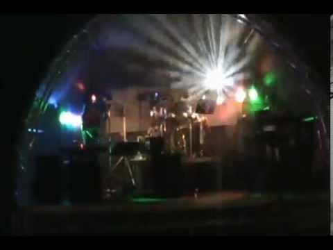 """DVD Demo -  Tanz und Party Band Duo """"Saar-Musik-Express"""