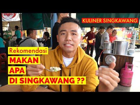 makan-apa-di-singkawang-??-rekomendasi-kuliner-singkawang-#verdyhartanto-#singkawang