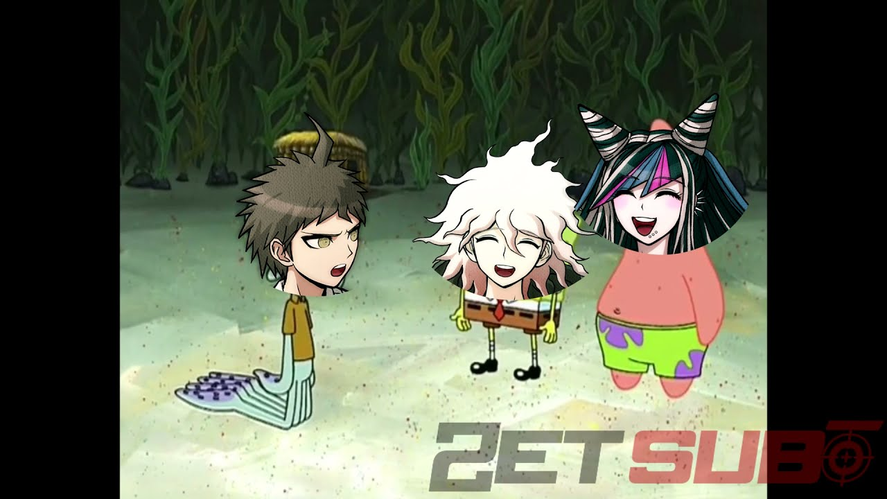Hajime, It Could Be Worse