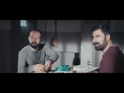 ŞAHÊ BEDO & DEVRİM ÇELİK - ÇI BIKIM [Official Video © 2018 Hîv Music]