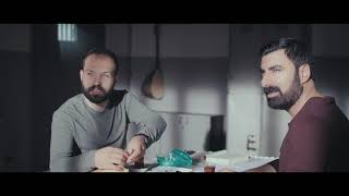 ŞAHÊ BEDO & DEVRİM ÇELİK - ÇI BIKIM [Official  © 2018 Hîv Music] Resimi