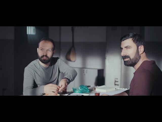 ?AHÊ BEDO & DEVR?M ÇEL?K - ÇI BIKIM (Official Video)