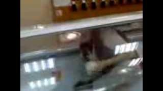 как помыть холодильник(, 2013-10-02T12:50:46.000Z)