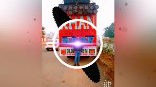 Easa Damru Bajaya Remix Song / Bhole Remix Song 2020 / 2020 Remix Song / Dj MoHit Dhanduka Se