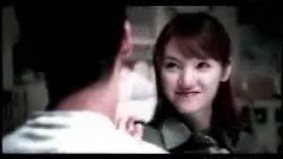 kiss japan beautiful love video