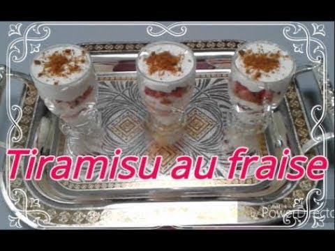 recette-tiramisu-au-fraise-facile-et-rapide