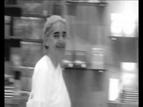 Intro to Sister Jayanti - Brahma Kumaris