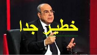 عاجل : الجمهور الجزائري يطالب روراوة بالرحيل ... هل هي حقيقة ام خيال !!