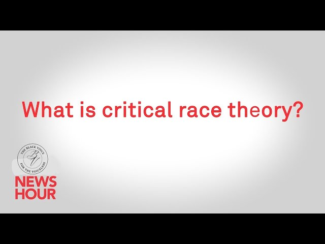 What Did Kamala Harris Say About Critical Race Theory? What Is CRT?   Dr. Rick Wallace