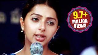 Naa Autograph Sweet Memories Movie Video Song - Mounamgane - Ravi Teja, Bhoomika, Gopika