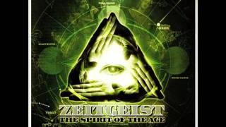 The Lost Children of Babylon - Dream Spiral