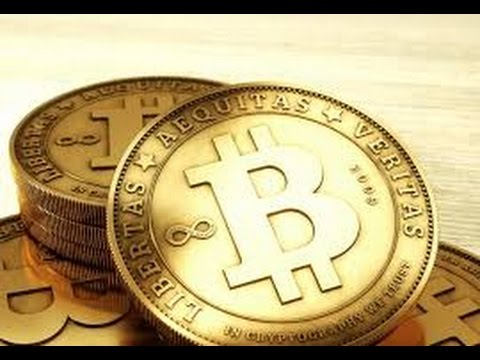Bitcoins Investments! BITCOIN РАСШИРЯЕТ СВОИ ГРАНИЦЫ !Bitcoins Investments