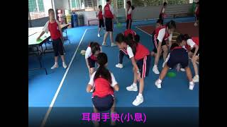 Publication Date: 2019-01-03 | Video Title: 【MVPA60】耳明手快