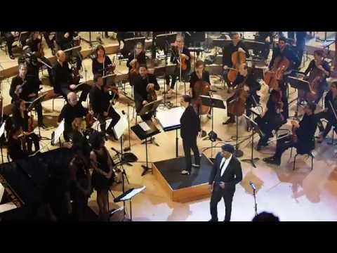 MC SOLAAR - Nouveau Western [Concert HIP HOP Symphonique, 02/07/2016]
